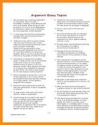 academic achievement essay computer clerk cover letter