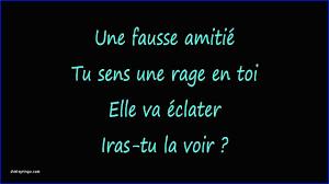 Citation Trahison D Amour Amazing Trahison D Amitié Citations