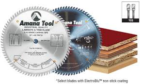 AGE Series MD10 801 30 Carbide Tipped General Purpose 10 Inch D X 80T TCG,  6 Deg, 30MM Bore, Circular Saw Blade Laminate, Plywood, MDF U0026 Chipboard  Cutting ...