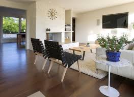how to choose hardwood flooring living room modern with area rug