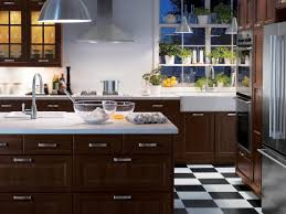 Home Decor For Kitchen Kitchen 2017 Home Decor Kitchen Cabinets Traditional Kitchen