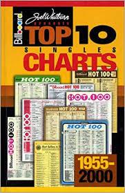 India Billboard Charts Buy Billboard Top 10 Singles Charts Chart Data Compiled