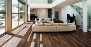 >lauzon hardwood flooring flooring designs 16 tips of walnut hardwood flooring some and variations lauzon 1