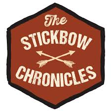 The Stickbow Chronicles- Traditional Bowhunting Podcast