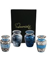 Decorative Urns For Ashes Shop Amazon Decorative Urns 14