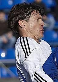 Marko Grubelić