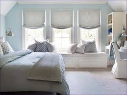 grey and white bedding ideas. large size of bedroom:wonderful shared bedroom ideas grey and white decorating silver bedding n