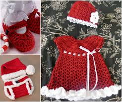 Crochet Santa Hat Pattern Amazing Design
