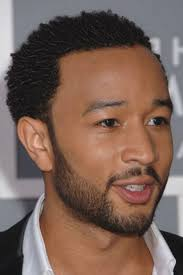 Scruffy Facial Hair Style 165 best black men haircuts images black men 8294 by wearticles.com