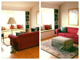 small den furniture. Den Furniture Layouts Ideas Small Layout Placement App Living Room .