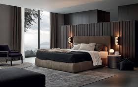 ... Trend Mens Master Bedroom Ideas 20 Modern Contemporary Masculine Bedroom  Designs ...