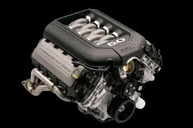 "everything you ever wanted to know about the coyote powerplant the 5 0 engine moniker was popular the fox body crowd so much so that many v 8 mustang owners often referred to their mustang as simply a ""five point"
