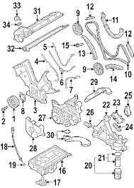com acirc reg porsche cayenne engine trans mounting oem parts 2005 porsche cayenne s v8 4 5 liter gas engine trans mounting
