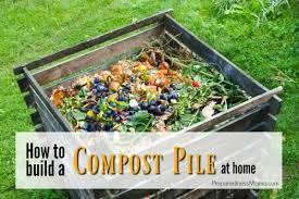 garden compost. Modren Compost One Of The Easiest Projects That You Can Do When It Comes To Gardening Is Inside Garden Compost T
