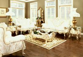 furniture for your room. Furniture For Your Room