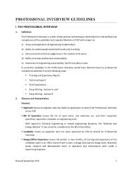 interview essay 728943 interview essay examples examples of student