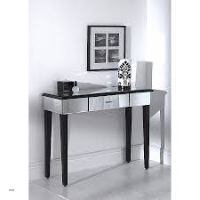 sofa hall table. Console Tables:Narrow Glass Table Unique Art Deco Furniture Ideas With Romano Sofa Hall N