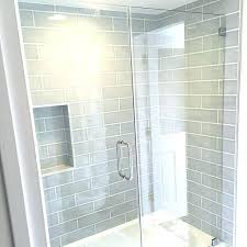 Bathroom Remodeling Home Depot Enchanting Stone Look Home Depot Shower Wall Tile Bathroom Floor Lisaelliott