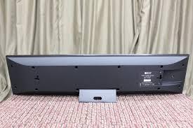 kef t301c. kef t301c center speaker each brand new unit - black kef 3