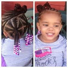 Variety of curly hairstyles african american hairstyle ideas and hairstyle options. American And African Hair Braiding 50 Cute Easy Hairstyles For Black Girls Cute Hairstyles For School Beauty Haircut Home Of Hairstyle Ideas Inspiration Hair Colours Haircuts Trends