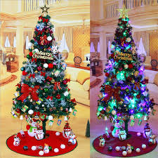 cheap christmas decor: christmas tree decoration  christmas