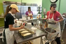 Utah Is A Hub For Growing Gluten Free Industry The Salt Lake Tribune