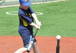 Tee Ball Rules Rules How To Play Tee Ball Rules Of Sport