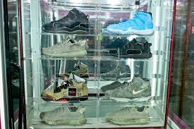 martin sultan pumped up kicks owner shared an amusing tid bit i haven t heard about any other sneaker vendo machine in the philippines especially from