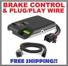 superduty brake controller venturer trailer brake control for ford super duty trucks f 250 f 450 f