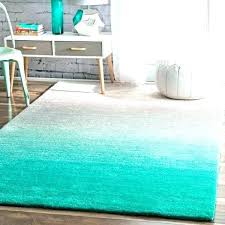 black and turquoise rug turquoise and grey rug turquoise bedroom rugs handmade soft and plush