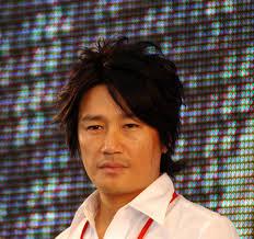 近藤真彦80年代のトップアイドルの髪型現在を一挙公開
