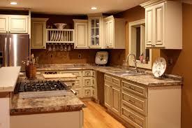 Kitchen Cabinets Philadelphia Kitchen Cabinet Outlet Philadelphia Design Porter