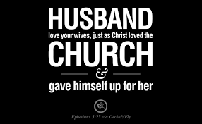 Relationship Bible Quotes Gorgeous Relationship Bible Quotes Mr Quotes
