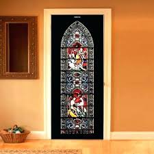 stained glass door inserts interior stained glass doors stained glass stained glass interior sliding doors stained