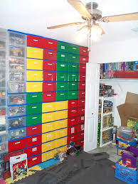 Lego Bedroom Wallpaper Lego Bedroom Wallpaper