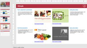 template office get accessible templates for office office 365