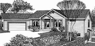 40 house plans design with house ideas tremendeous ranch style house plans angled garage ranch