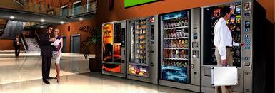 Vending Machines Fort Worth Extraordinary Vending Machines Dallas Fort Worth Recharge Vending