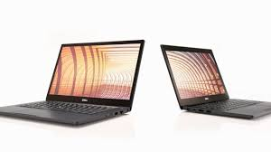 Latitude 14 7480 Series Business Class Laptop Dell United States