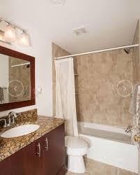 Bathroom Remodeling Annapolis