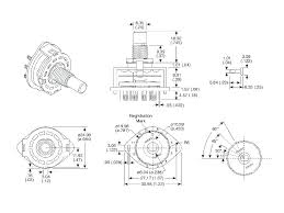 2 pole switch wiring 4 position selector switch wiring diagram 4 position selector switch co 2