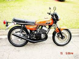 pay for yamaha rd350 factory owners repair manual 1972 1979