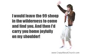 christian pick up lines guaranteed to