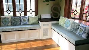 office nook ideas. Full Size Of Kitchen:kitchen Nook Table Set Kitchen Ideas Breakfast Banquette Office
