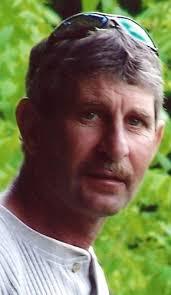 CARLOS ADKINS Obituary - Wayne, WV | The Herald-Dispatch