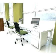 modular desk systems modular office desk systems single width modular desk system wonderful single width modular modular desk systems
