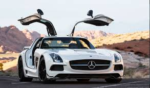 mercedes benz sls amg. Wonderful Benz Itu0027s Is No Big Secret That MercedesBenz Has Been Working On A Convertible  Version Of The SLS Gullwing In Fact First Unit For North America Was Sold  Intended Mercedes Benz Sls Amg