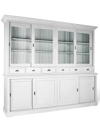 french country dresser. Throughout French Country Dresser