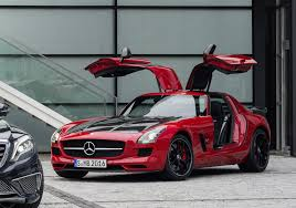 mercedes benz sls amg 2015. sls amg gt final edition diesel vs electric gov shutdown whatu0027s new the car connection mercedes benz sls amg 2015