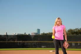 My Top 10 Favorite Softball Motivational Quotes Amanda Scarborough